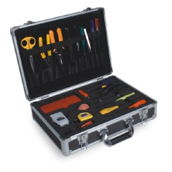 JW5001 network cable installation tools