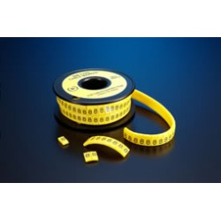 GM Type Cable Marker